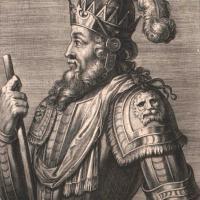 Alphonse v de portugal