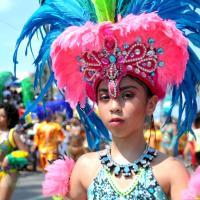 Carnaval veracruz