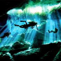 Cenotes2