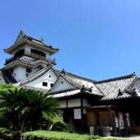Chateau kochi