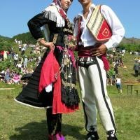 Costume tradi