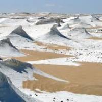Desert blanc2