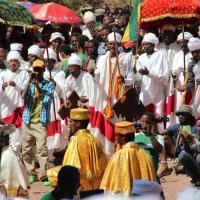 Ethiopiens