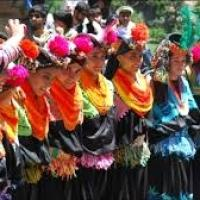 Festival phindik