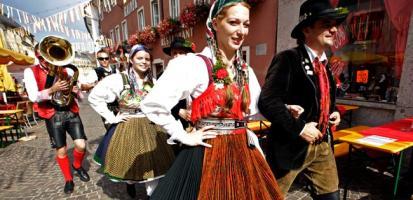 Folklore 4