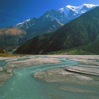 Gandaki