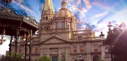 Guadalajara2