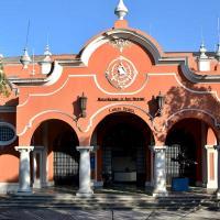 Musees de guatemala ciudad