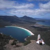 Nord tasmanie
