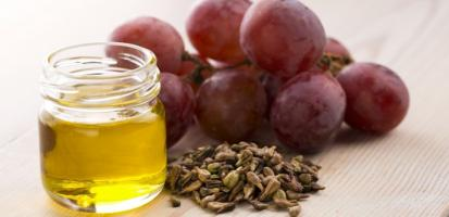 Pepins raisins