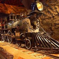 State railroad museum2