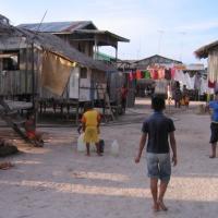 Village 6
