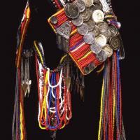 Artefact akha