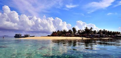 Borneo islands jpg