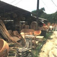 Centre artisanal2