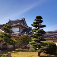Chateau wakayama