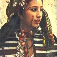 Culture berbere2