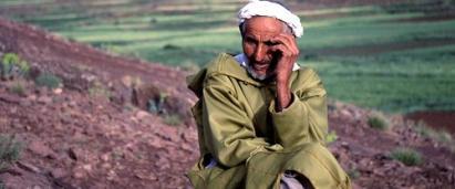 Culture berbere6