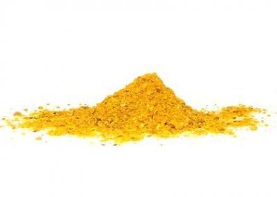 Curry de madras 2