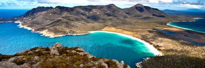 Freycinet national park2
