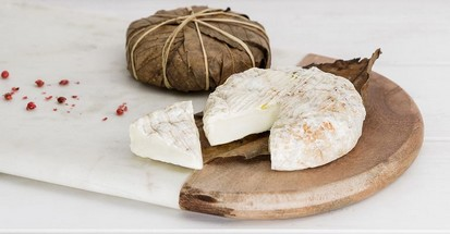 Fromage banon