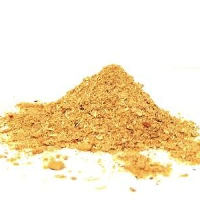 Garam massala 3