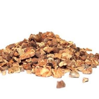 Grue de cacao 1