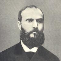 Herman neubronner