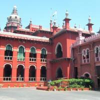 Hight court