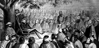 Historia mapuches 2