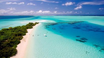 L archipel du vanuatu 1