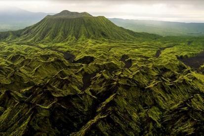 L archipel du vanuatu
