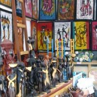 La rue des artisans3