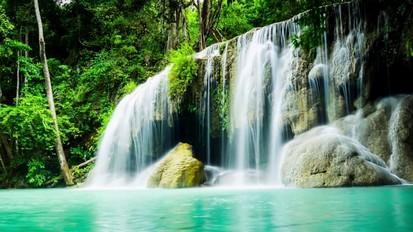Les cascades de reach