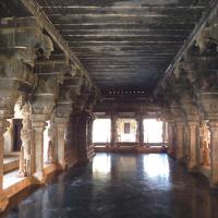 Padmanabhapuram