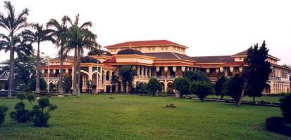 Palais maimum