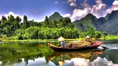Parc national de phu quoc2