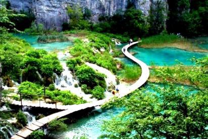 Parc national de phu quoc3