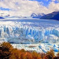 Patagonie2 1