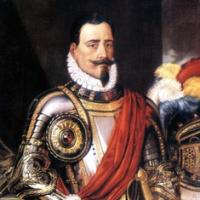 Pedro de valdivia 1