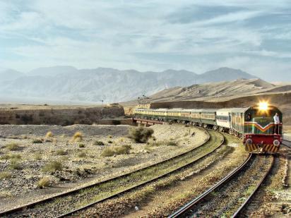 Quetta3