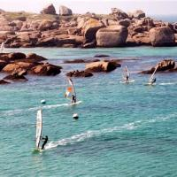 Sports nautiques2